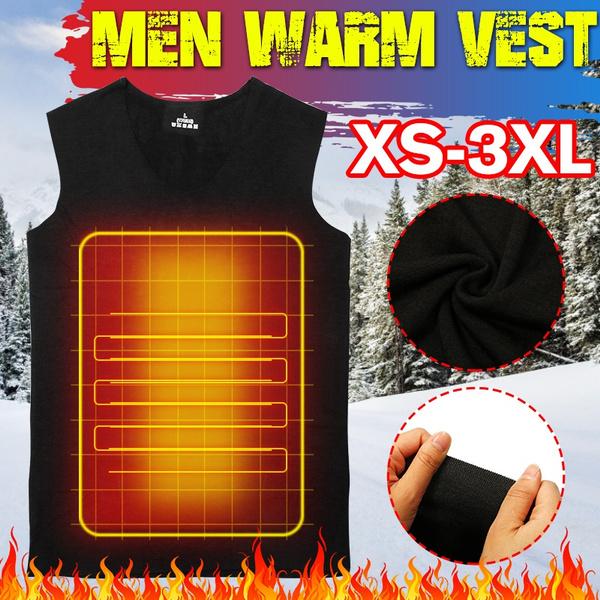 gymclothesmen, Vest, Plus Size, seamlessunderwearformen