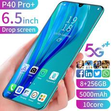 unlockedphone, Mobile, Teléfonos inteligentes, fullscreenphone