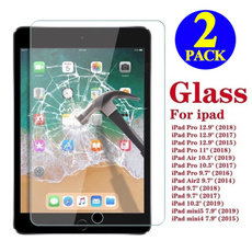 ipad, ipadmini2screenprotector, Apple, Tablets