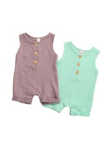Summer, Fashion, cottonandlinenmaterial, frontbuttondesign