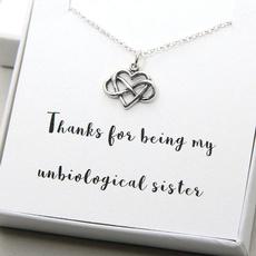 bestfriend, Jewelry, Gifts, gift_for_friend