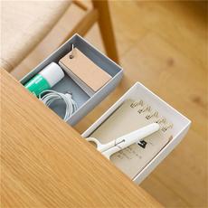 Box, tray, School, Beauty