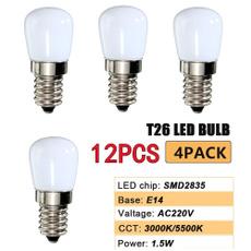 miniledlight, smd2835bulb, e14ledbulb, led