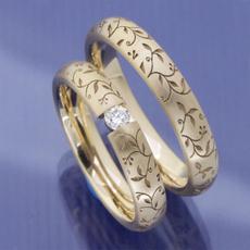 Beautiful, Sterling Silver Jewelry, DIAMOND, wedding ring