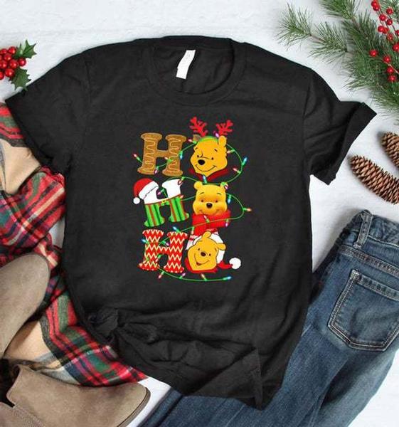Fashion, Shirt, wishtshirt, customlabel0wishtshirt