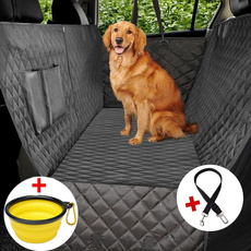 carseatcover, Outdoor, Cars, Waterproof