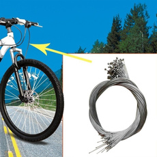 bicicletabmx, Bicycle, bicycleinner, Sports & Outdoors
