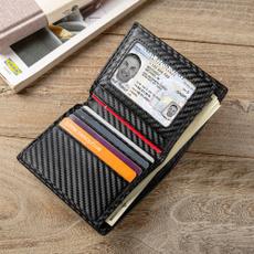 minimalistwallet, Fashion Accessory, Credit Card Holder, slim wallet