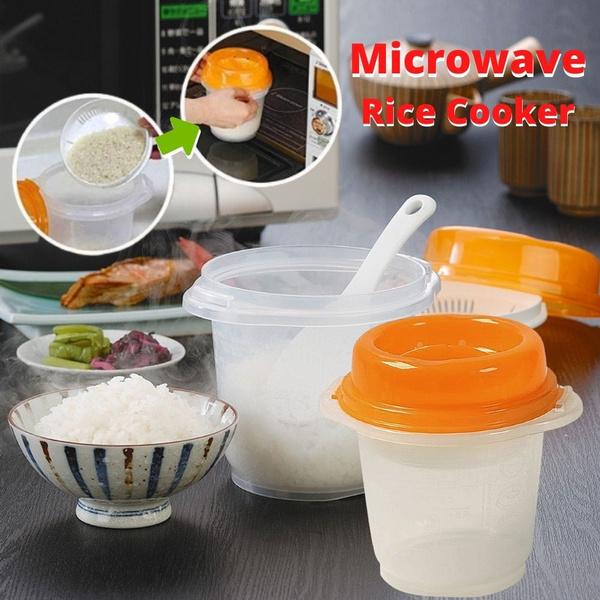 pastamakersaccessorie, Kitchen & Dining, Cooking, vegetablesteamingrack