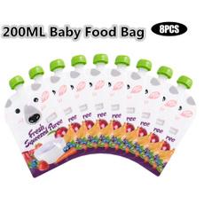 babyfoodbag, beveragepouche, beveragebag, storagingbag