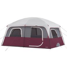 familycampingequipmentgeareasysetuplarge, campingsuppliesbig, Sports & Outdoors, Tent
