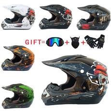 Helmet, Bicycle, Sports & Outdoors, menglovesmotorcycle