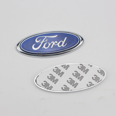 Blues, Car Sticker, Emblem, caremblem