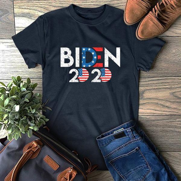 Funny, Fashion, Shirt, wishtshirt