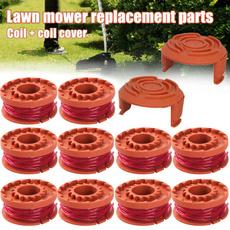 Grass, Gardening, Garden, lawnmowerreplacementkit