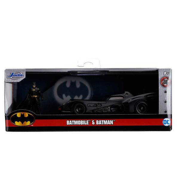 Batman, batmobile, bestpricejadabatmobile, jadawholesalesdiecastmodelc