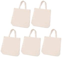 cottonbag, Moda femenina, Totes, Tote Bag