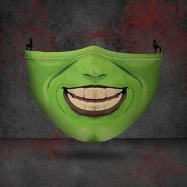 Gifts, customlabel0wishstretchtofitmask, Movie, Horror