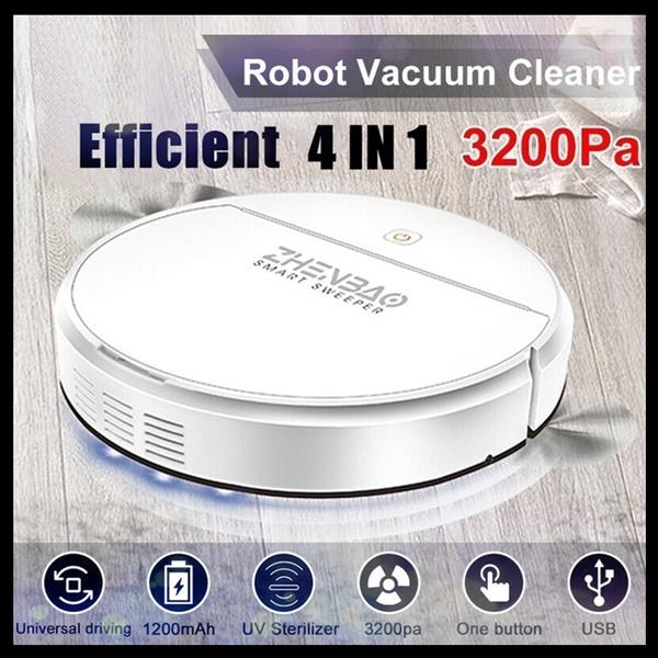 Machine, cleaningmachine, Cleaning Supplies, smartvacuumcleaner