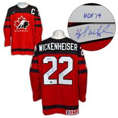 Canada, Sports Collectibles, autographedhockeymemorabilia, shopbytype