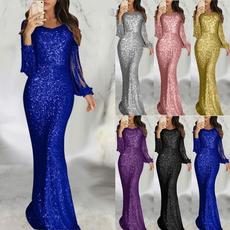 woman fashion, Fashion, woman dress, Sleeve