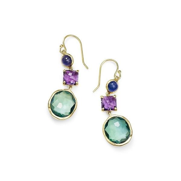 Fashion, 925 sterling silver, Jewelry, Sterling Silver Earrings
