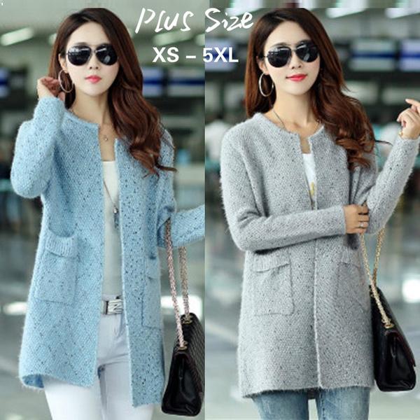 Fashion, Sleeve, coatsampjacket, sweater coat