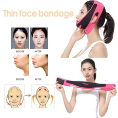 facialslimmingmask, Fashion, faciallifting, Beauty