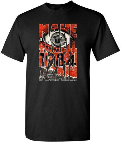 menfashionshirt, Cotton Shirt, Cotton T Shirt, summer shirt