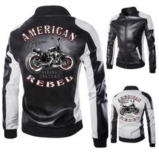 motorcyclejacketmen, motorcyclejacket, Fashion, Jacket