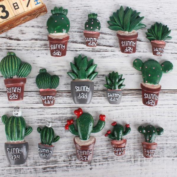 Plants, Home & Kitchen, Pot, bonsaiwithvasesticker