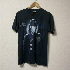 Funny T Shirt, Cotton Shirt, Cotton T Shirt, Vintage