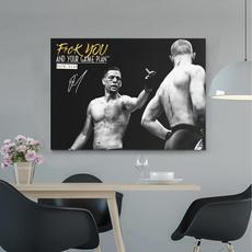 art, living room, Home Decor, kidsroom