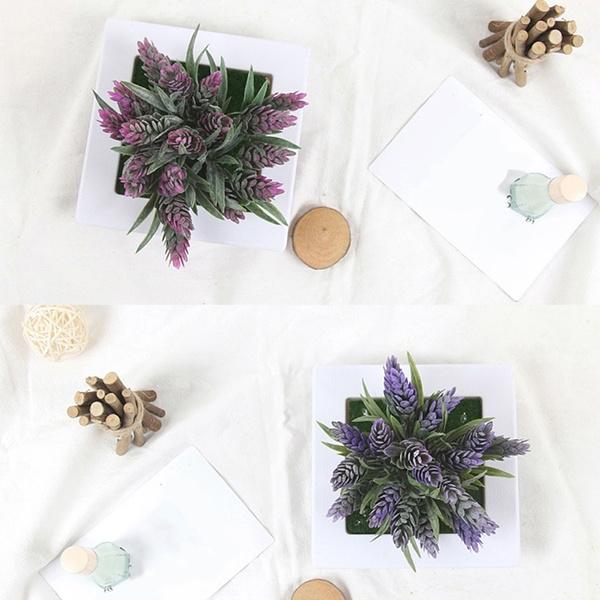 3dplant, Wall Art, Home Decor, Gifts
