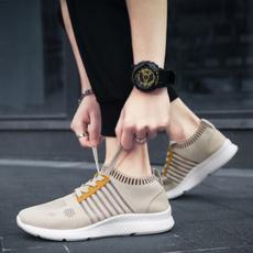 Fashion, Womens Shoes, ボードシューズ, White Shoes