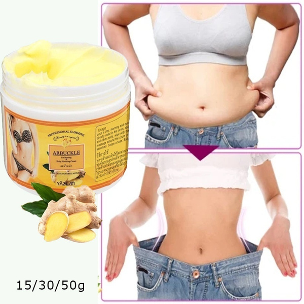 slimming, firming, losefat, Weight Loss Products