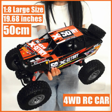 carmodel, Toy, Remote Controls, 4wd