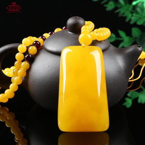 beadnecklace, amber, jadejewelry, Jewelry