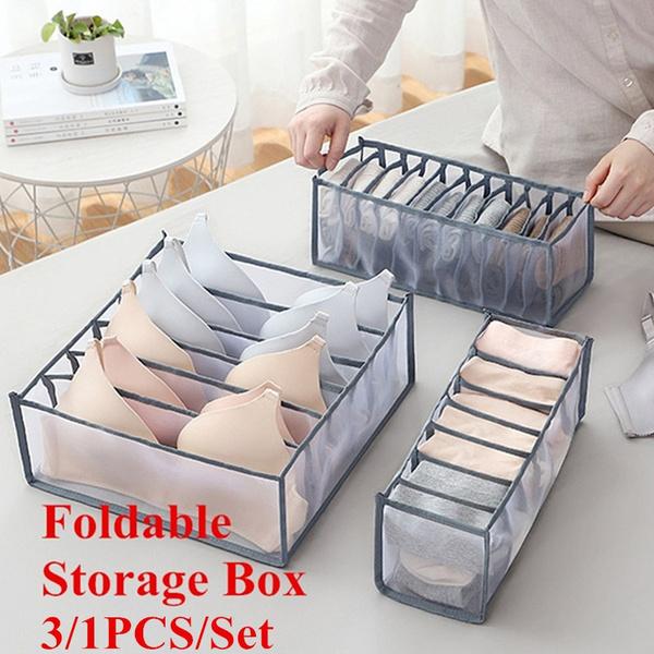 Underwear, Panties, drawer, storagebasket