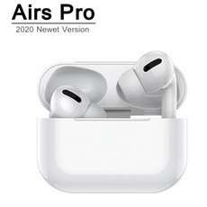 Headset, Ear Bud, Earphone, Apple