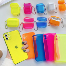 case, iphone11, Cases & Covers, iphone 5