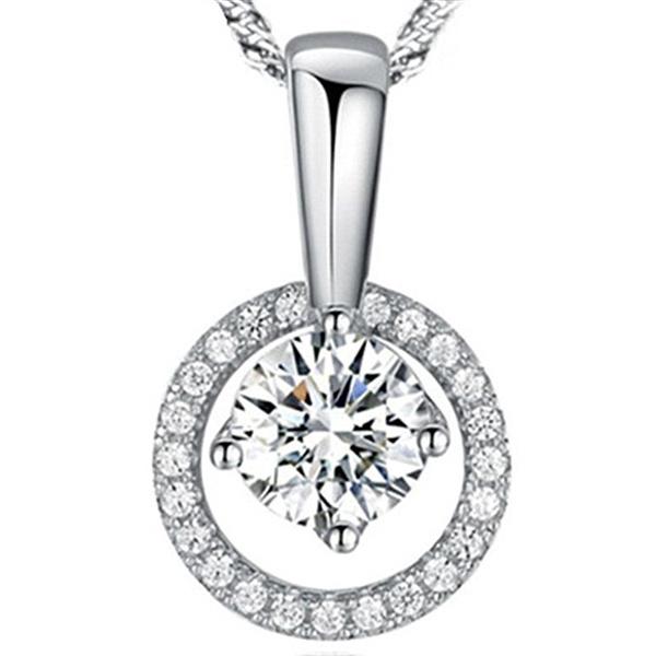 Sterling, gemstone jewelry, Fashion, gemstonenecklace