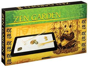 autolisted, toysmith, Medium, Garden