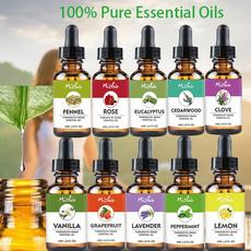 aromatherapyoil, watersolubleessentialoil, essentialoildiffuser, Fragrance
