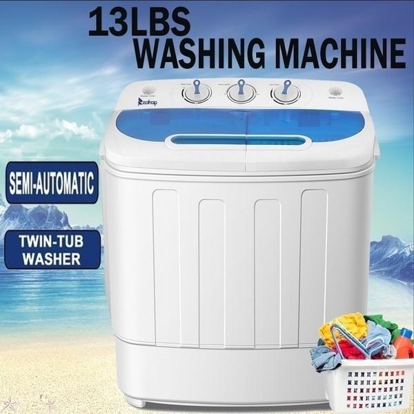 Laundry, miniwasher, washingmachine, washeranddryer