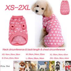 dog clothing, Fashion, dog coat, Pets