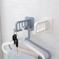 Clasps & Hooks, Bathroom Accessories, Closet, Clip
