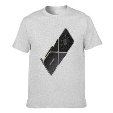 Fashion, menfashionshirt, Men T-shirt, Fashion Men