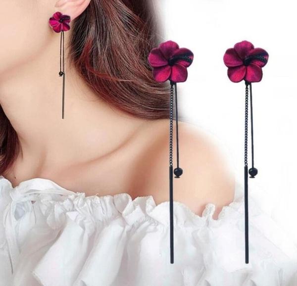 DIAMOND, Jewelry, Stud Earring, women earrings