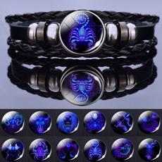 Fashion, Jewelry, Gifts, punk